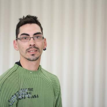 Jeff-Nadeau-5-min.jpg