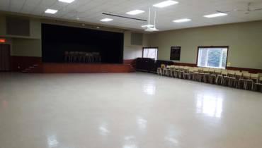salle-communautaire-3