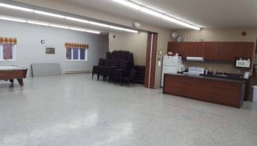 salle-municipale-2