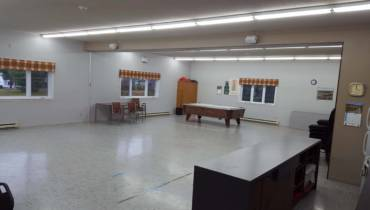 salle-municipale-3