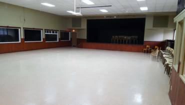 salle-communautaire