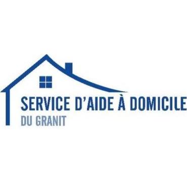 SERVICE D'AIDE À DOMICILE